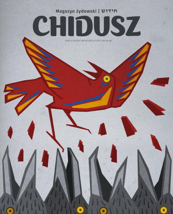 holocaust-of-the-animals-holokaust-zwierzat-malowany-ptak-maja-kleczewska-recenzja-teatr-polski-w-poznaniu-teatr-zydowski-jerzy-kosinski-zydzi-w-argentynie-jonathan-sacks-miss-holocaust-dror-burstein