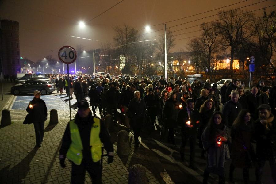 days-of-mutual-respect-marsz-wzajemnego-szacunku-dni-wzajemnego-szacunku-2017-rafal-dutkiewicz-bente-kahan-aleksander-gleichgewicht-danielle-chaimovitz-02