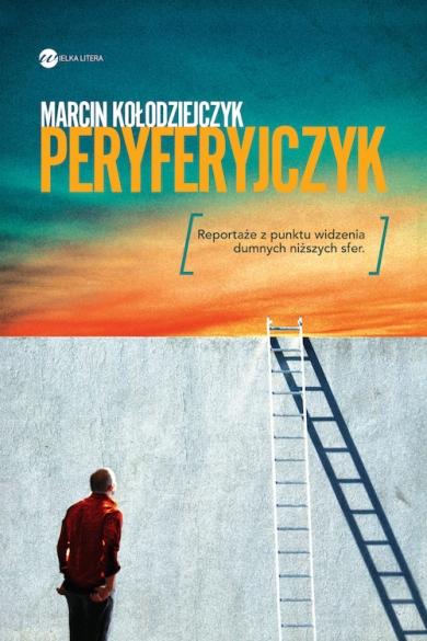 peryferyjczyk-marcin-kolodziejczyk-recenzja