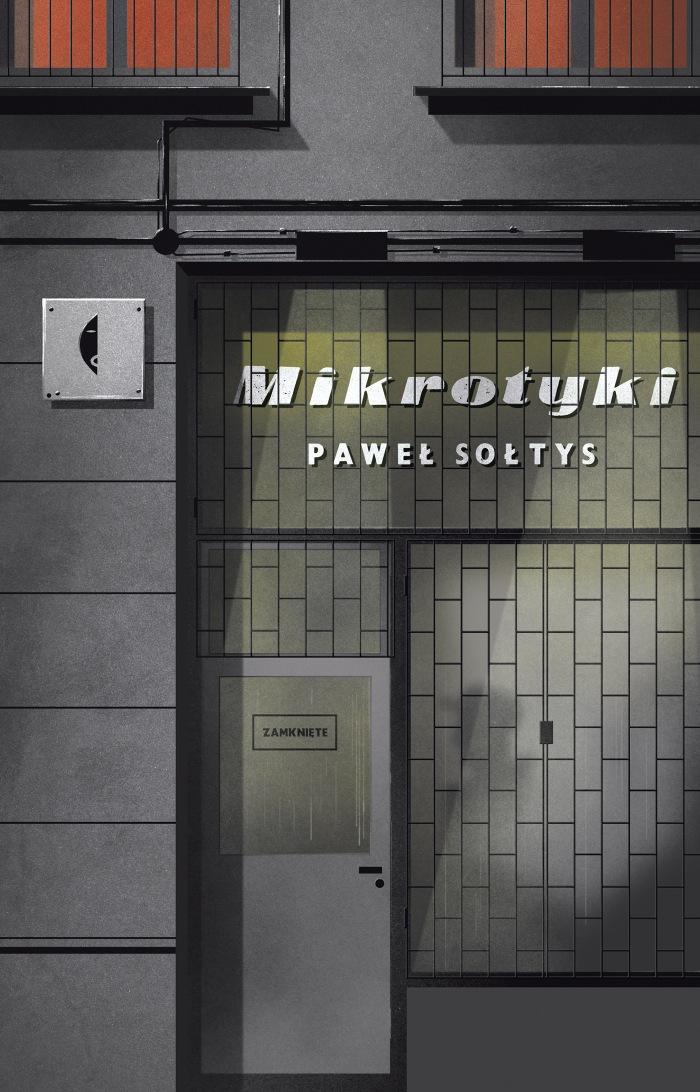 pawel-soltys-mikrotyki-recenzja-wydawnictwo-czarne-chidusz-magazyn-zydowski-literatura