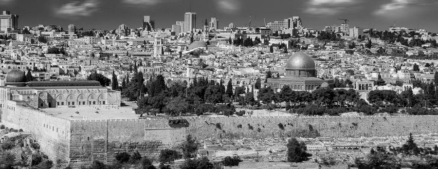 jerusalem-jerozolima-israel-izrael-knesset-chidusz