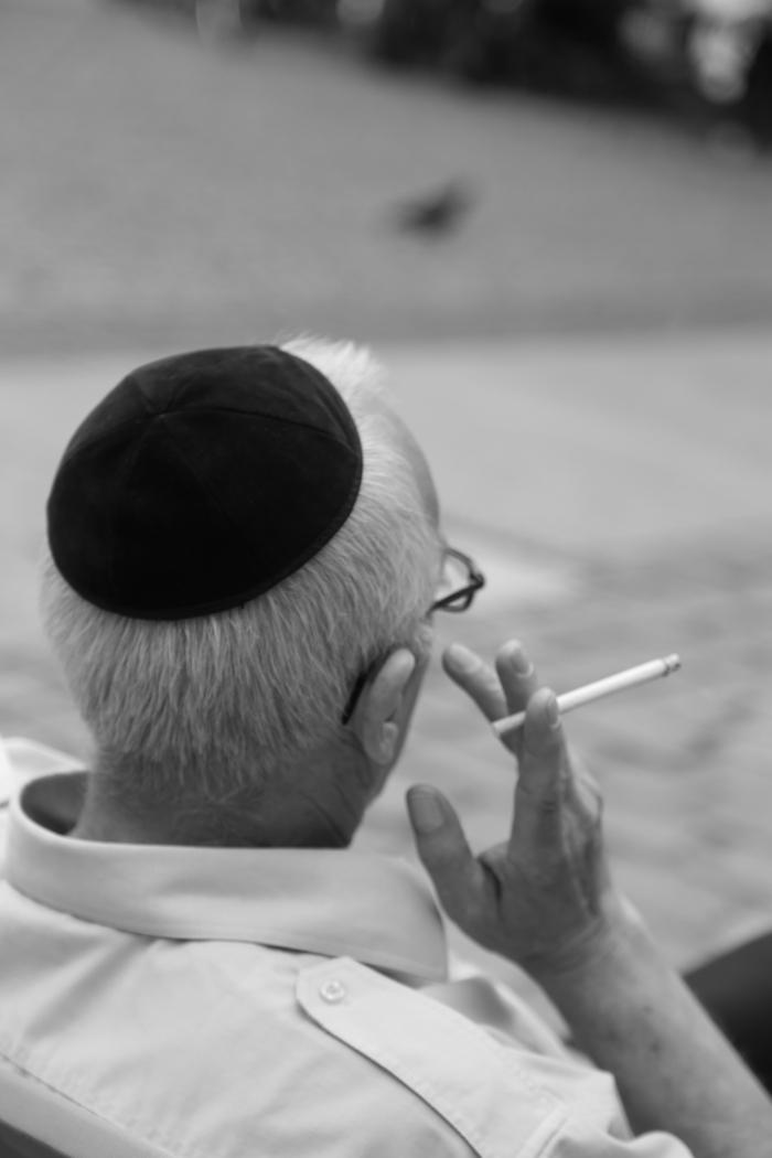 synagoga-pod-bialym-bocianem-wlodkowica-wroclaw-white-stork-synagogue-wroclaw-jewish-wroclaw-polish-jews-jewish-community-poland