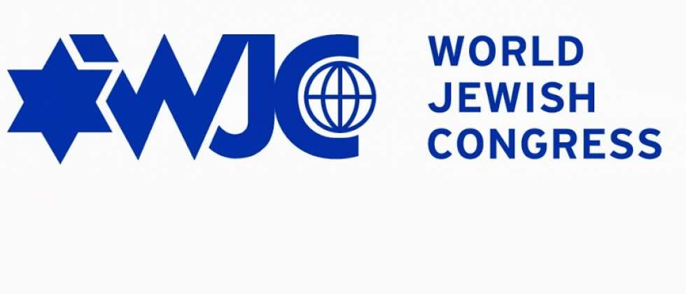 world-jewish-congrees-open-letter-to-polish-citizens