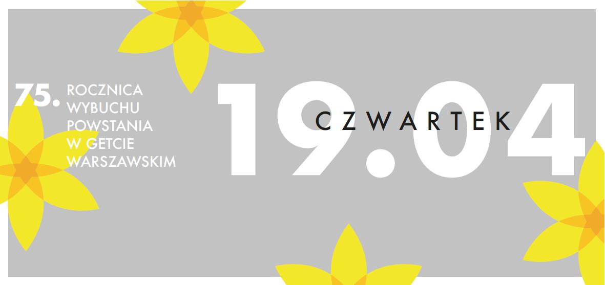 75-rocznica-powstania-w-getcie-warszawskim-getto-warszawa-powstanie-jewish-ghetto-uprising-warsaw-plan-wydarzen
