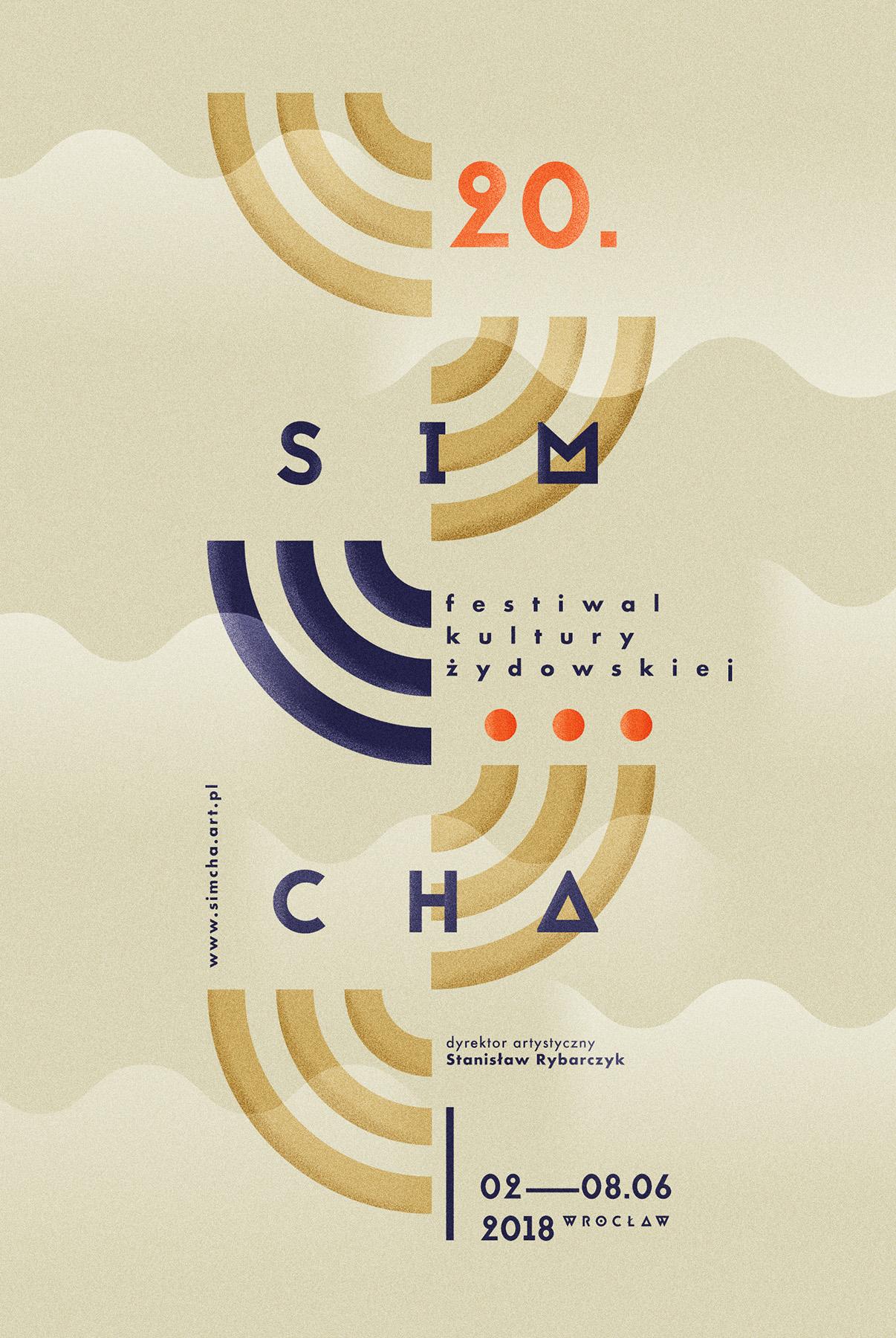 festiwal-kultury-żydowskiej-simcha-2018-program-chidusz