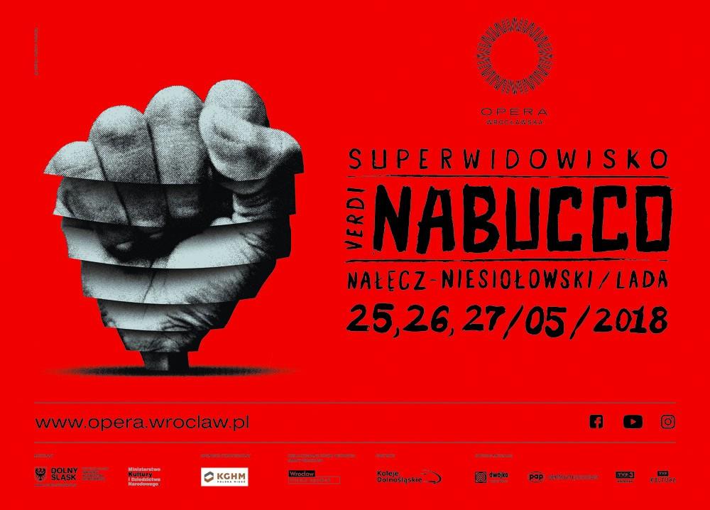 nabucco-verdi-opera-wroclawska-krystian-lada-superprodukcja-opera-wroclaw