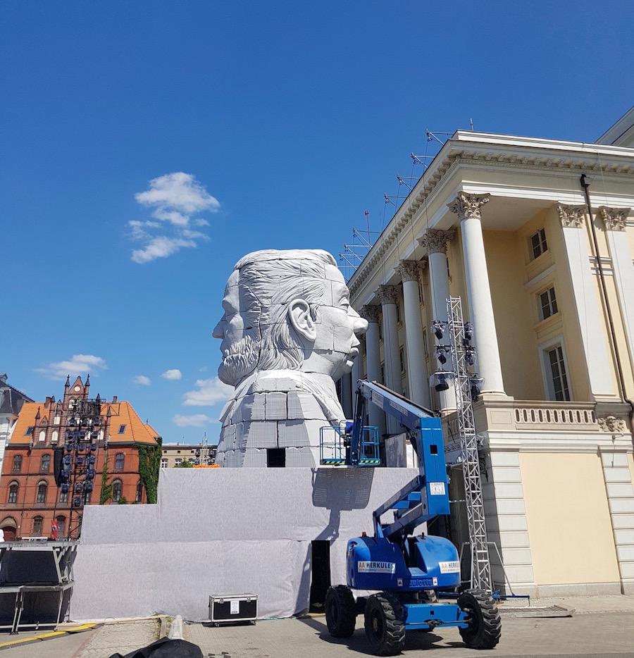 superwidowisko-nabucco-verdi-opera-wroclawska-krystian-lada-rezyser-wywiad-teatr-polski