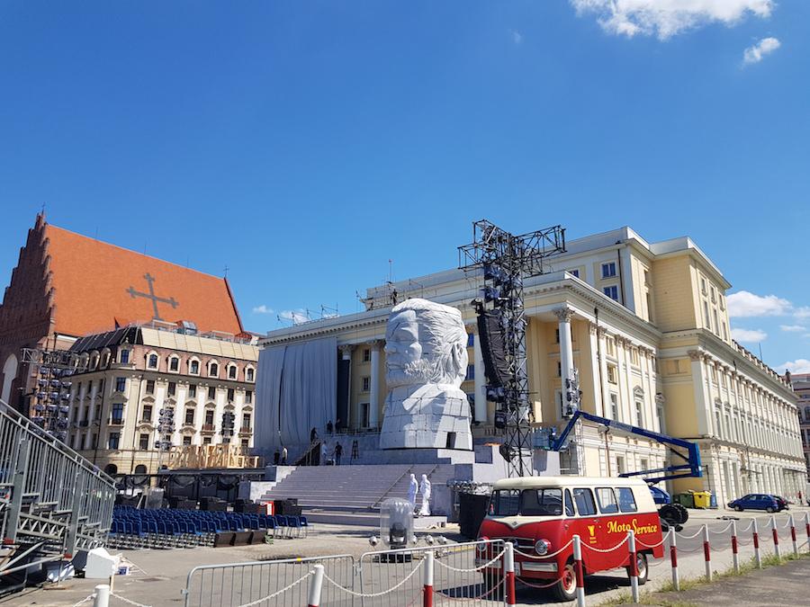 superwidowisko-opera-nabucco-verdi-opera-wroclawska-krystian-lada-wywiad