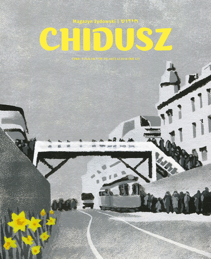 warsaw-ghetto-getto-warszawskie-kladka-na-chlodnej-warszawa-akcja-zonkil-powstanie-w-getcie-warszawski-warsaw-ghetto-uprising-chidusz-02