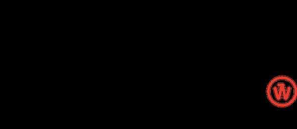 wpw-kolor