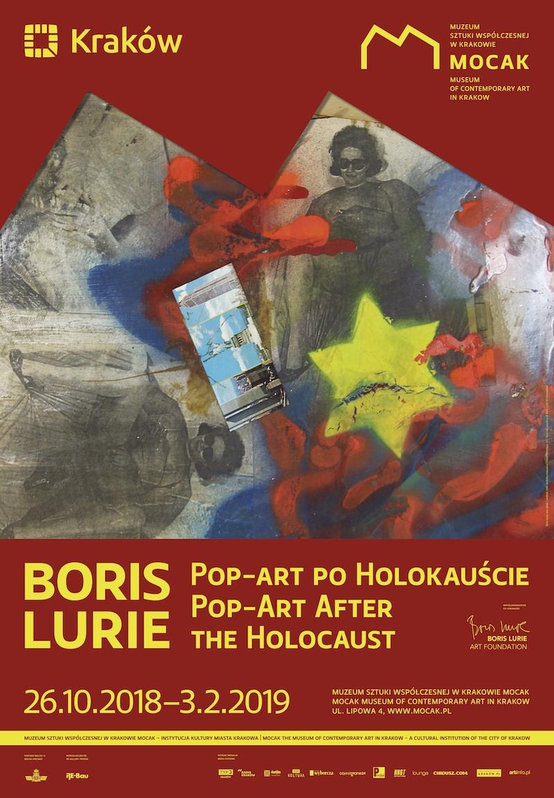 boris-lurie-pop-art-po-holokauscie-mocak-muzeum-sztuki-wspolczesnej-krakow-wystawa-02
