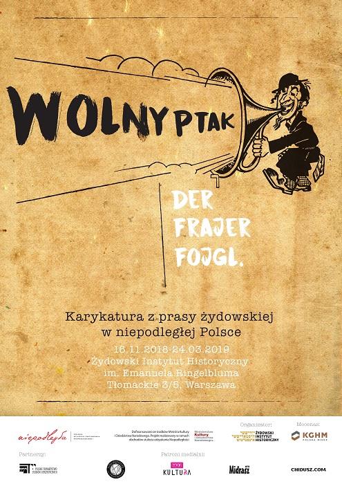 wystawa-wolny-ptak-der-frajer-fojgl-karykatura-z-prasy-zydowskiej-w-niepodleglej-polsce-zydowski-instytut-historyczny-w-warszawie-zydowska-prasa-jidyszowa-dwudziestolecie-miedzywojenne-02