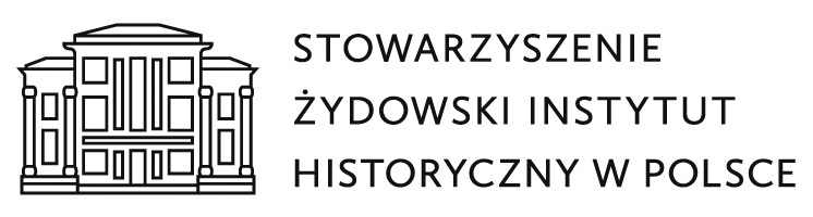 szih-logo-stowarzyszenie-zydowski-instytut-historyczny-warszawa