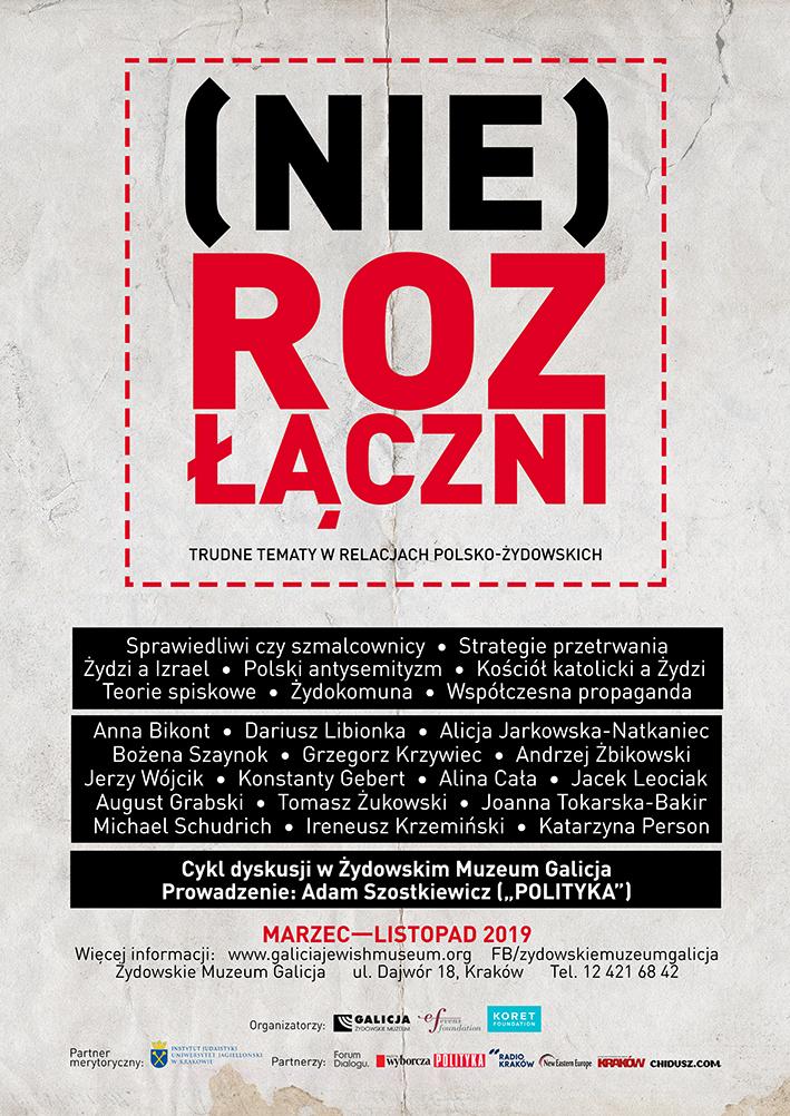 nierozlaczni-trudne-tematy-w-relacjach-polsko-zydowskich-galicja-15