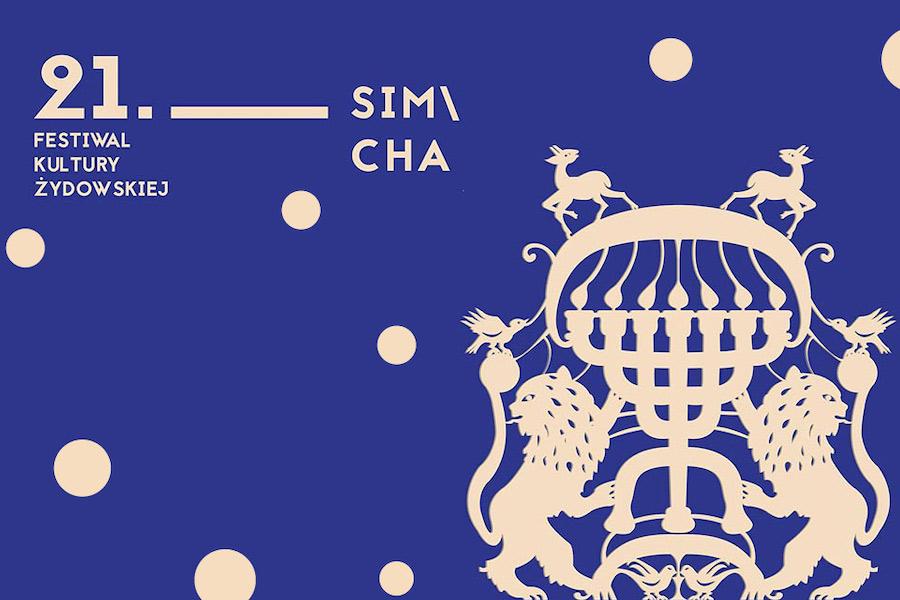 festiwal-kultury-zydowskiej-simcha-2019-program-pro-arte