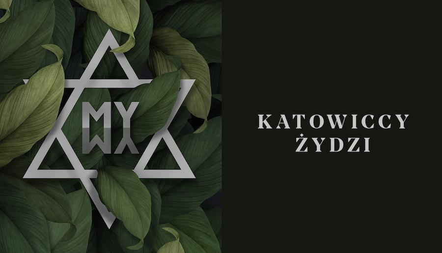 my-wy-katowiccy-zydzi-program-festiwal-kultury-zydowskiej-muzeum-zydow-gornoslaskich