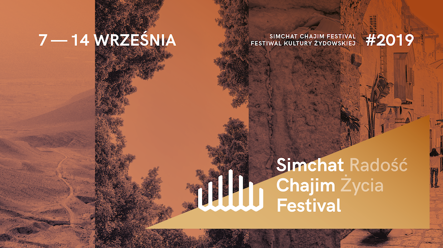00_simchat_chajim_festival_ogolna