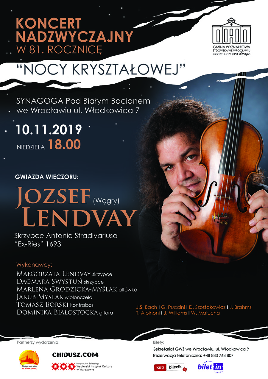 81-rocznica-noc-krysztalowa-breslau-synagoga-pod-bialym-bocianem-koncert-chidusz