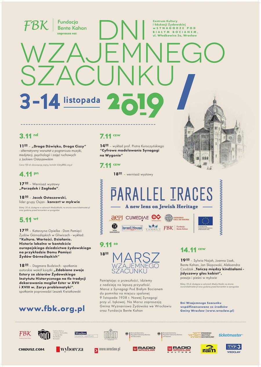 dni-wzajemnego-szacunku-program-2019-marsz-wzajemnego-szacunku-synagoga-pod-bialym-bocianem
