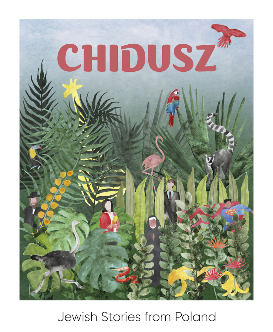 chidusz-book-jewish-stories-from-poland-1