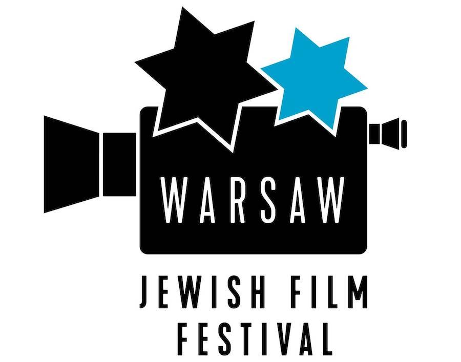 warsaw-jewish-film-festival-17-kamera-dawida-warszawski-festiwal-filmow-o-tematyce-zydowskiej-2019-02