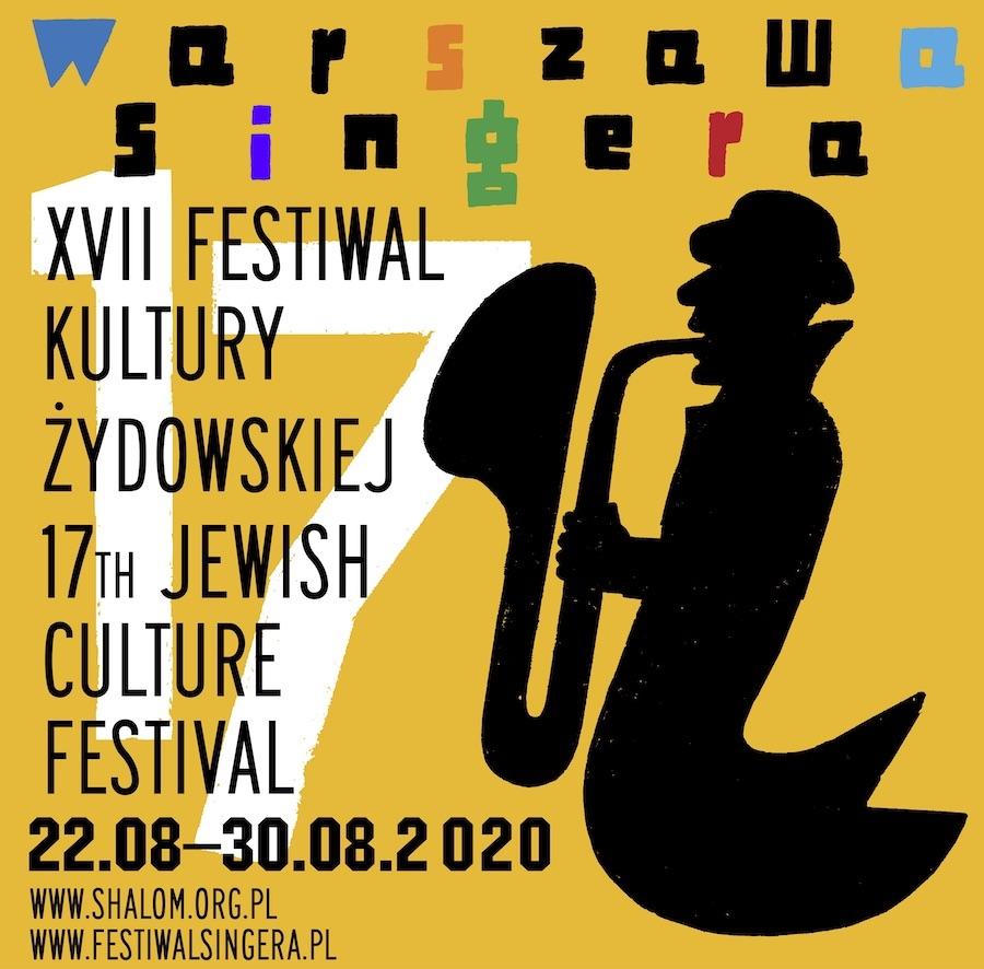 festiwal-warszawa-singera-program-2020