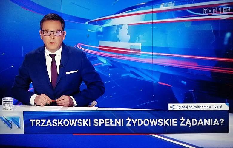 trzaskowski-spelni-zydowskie-zadania-tvp