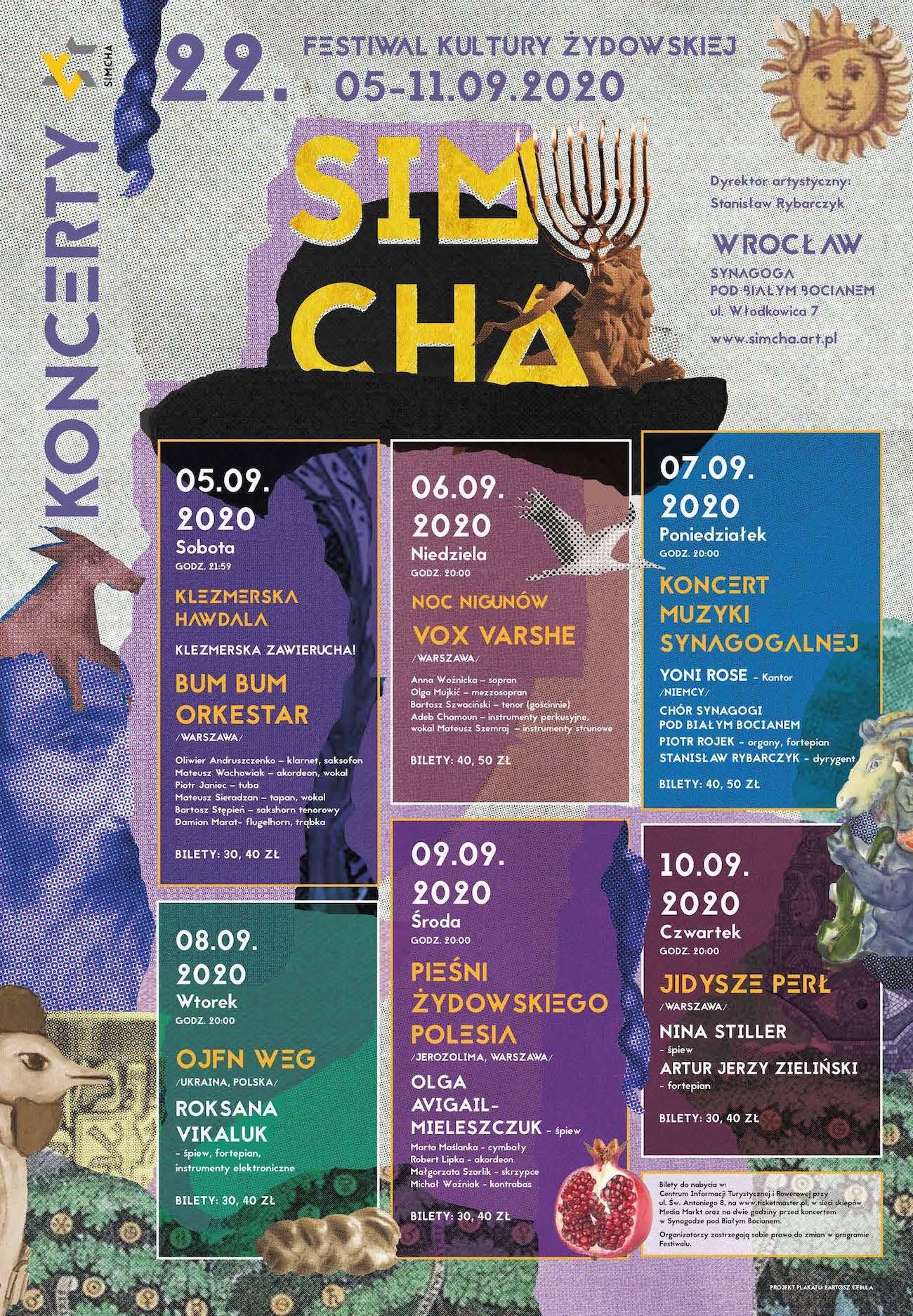 festiwal-kultury-zydowskiej-simcha-2020-program