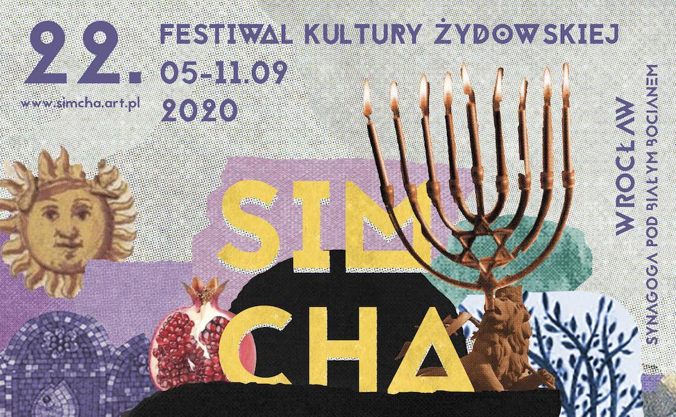 festiwal-kultury-zydowskiej-simcha-program-2020