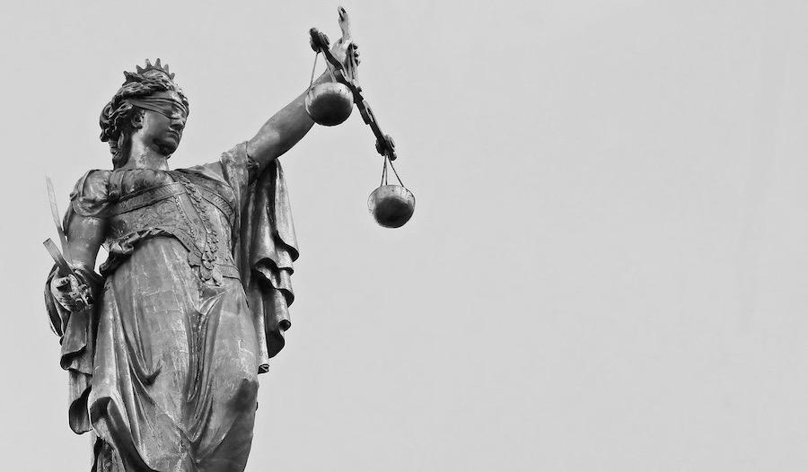 oswiadczenie-postepowanie-sadowe-wyrok-przeciwko-prof-barbara-engelking-prof-jan-grabowski