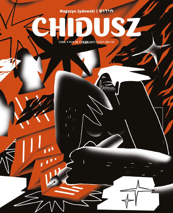 chidusz-elisa-albert-etta-bessie-dora-rose-izrael-joszua-singer-perly-fame-art-lgbt-biblia-jankew-dinezon-jaff-schatz-komunisci02