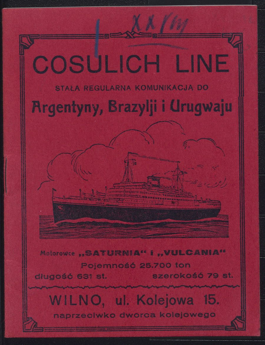 cosulich-line-stala-regularna-komunikacja-do-argentyny-brazylji-i-urugwaju-0